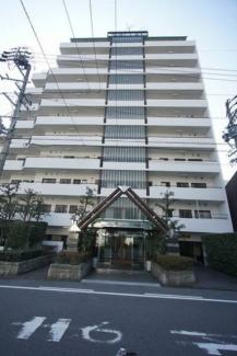 【外観】ナビシティ大須