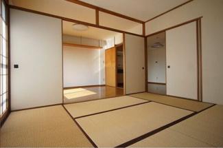 【和室】ナビシティ大須