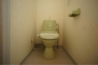 【トイレ】ナビシティ大須