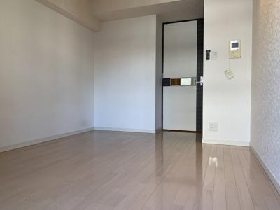 【洋室】グランドコンシェルジュ板橋本町