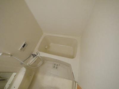 【浴室】カモミール喜光