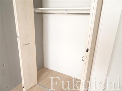 【収納】k-suite Toritsudaigaku