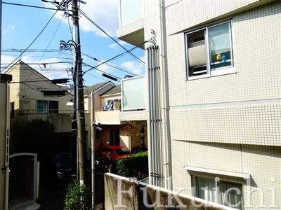 【展望】k-suite Toritsudaigaku