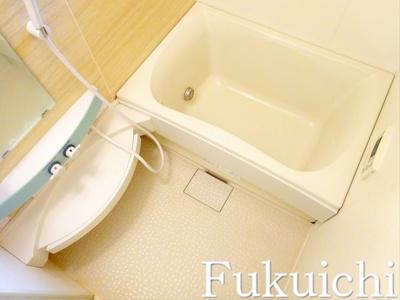 【浴室】八雲K&F(Ⅳ)