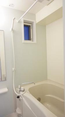 【浴室】ヴィラニシューラ