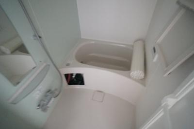 【浴室】シィーチュアンジェ