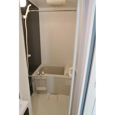 【浴室】フェリーチェ練馬