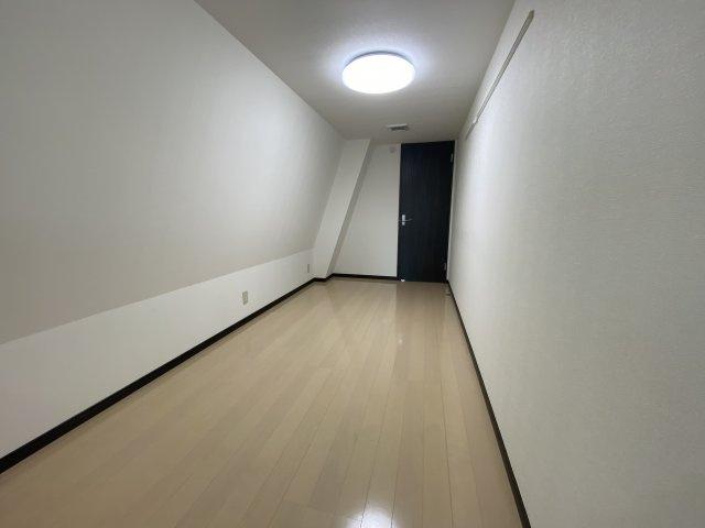 【子供部屋】クラリス舞浜