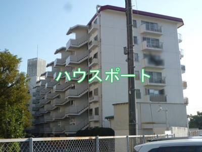 阪急 西向日駅徒歩12分