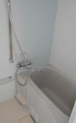 【浴室】ル・サレーヴ