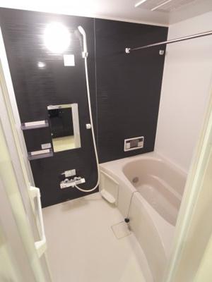 【浴室】IN STYLE DAIDO-CHO