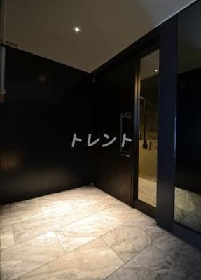 【その他共用部分】パセオ笹塚【PASEO笹塚】