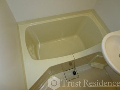 【浴室】サザンヴィレッジ