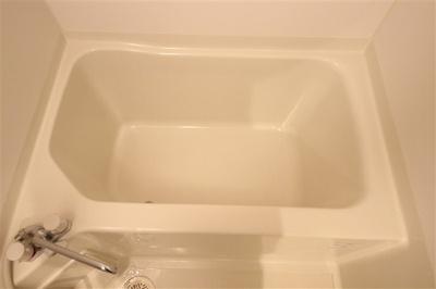 【浴室】クレアートヨーロッパアベニューシティライフ