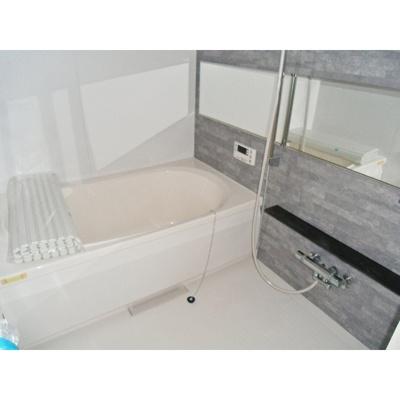 【浴室】シャーメゾンSHIMA