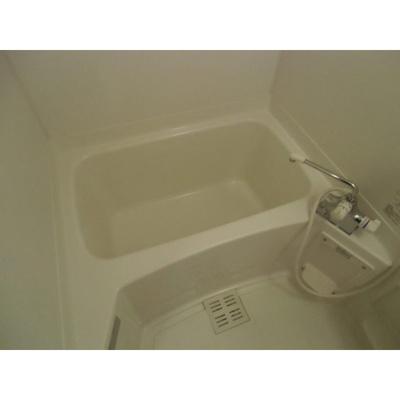 【浴室】セレーノ・ナティオ