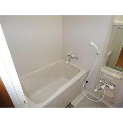 【浴室】ピアチェーレ192