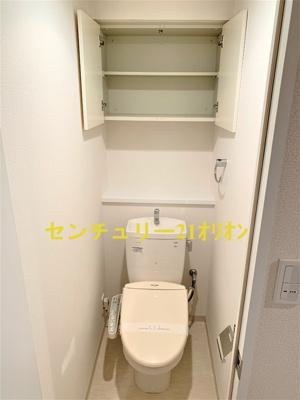 【洗面所】BRAZE(ブライズ)桜台