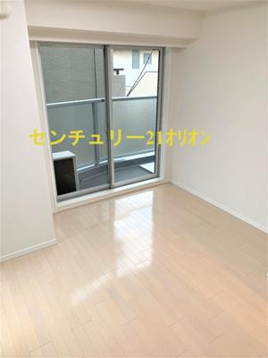 【居間・リビング】BRAZE(ブライズ)桜台