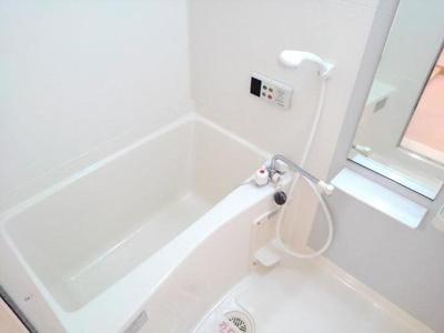 【浴室】リヴェ-ル石橋