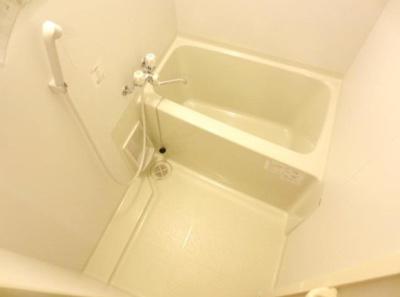 【浴室】ボングラッソ(BonGrasso)
