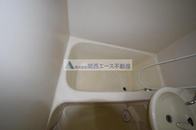 【浴室】ガーデンハウスヒラオカ