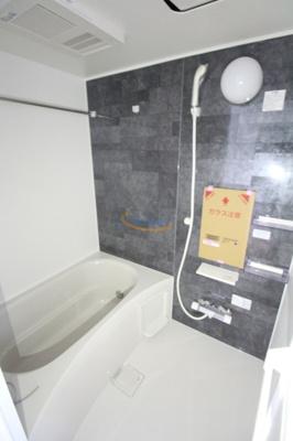【浴室】LuXe天六