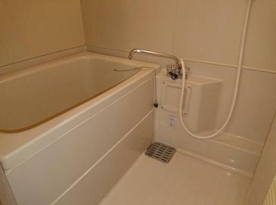 【浴室】ネオコーポ戸塚舞岡