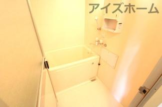 【浴室】MK平安
