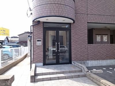 【その他】シャン・ド・フルール岸和田