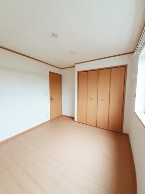 【浴室】サニーⅡ