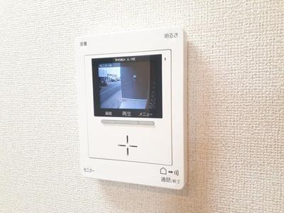 【設備】光のフォレスト