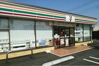 セブンイレブン松伏町松伏店まで900m