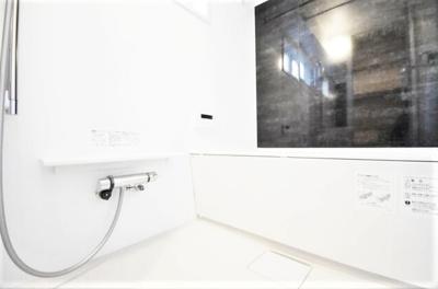 【浴室】シャトレー渋谷