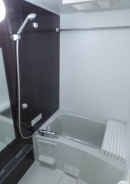 【浴室】PASEO笹塚