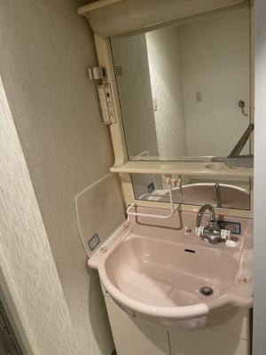 【浴室】ライオンズマンション彦根