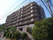 柿生シティハウスの画像