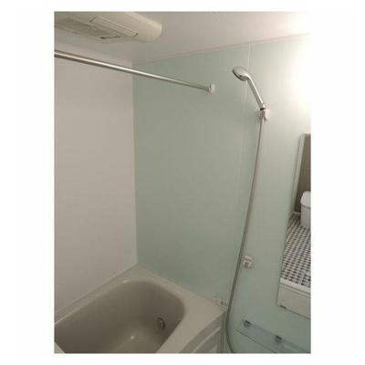 【浴室】フィカーサ いちょうの木