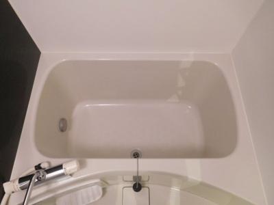 【浴室】La Perla Asagaya