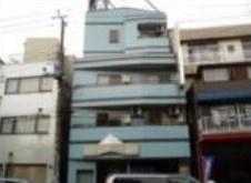 【外観】太田紙興5号ビル
