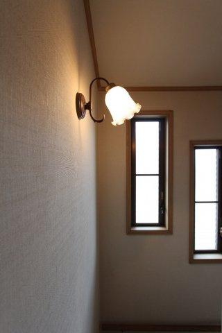 こだわりを感じられる内装は、おしゃれな空間を演出 是非現地にてご確認くださいね。
