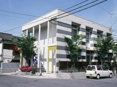大阪市立大学の学生様におすすめの物件です!!