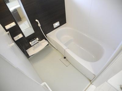 【浴室】Amour Grand Pierre