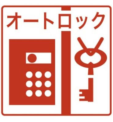 【セキュリティ】M's House 1