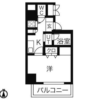 M's House 1