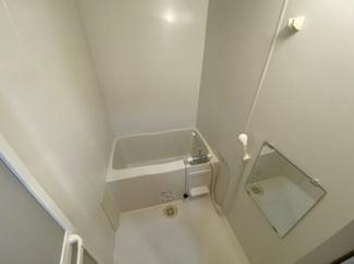 【浴室】M's House 1