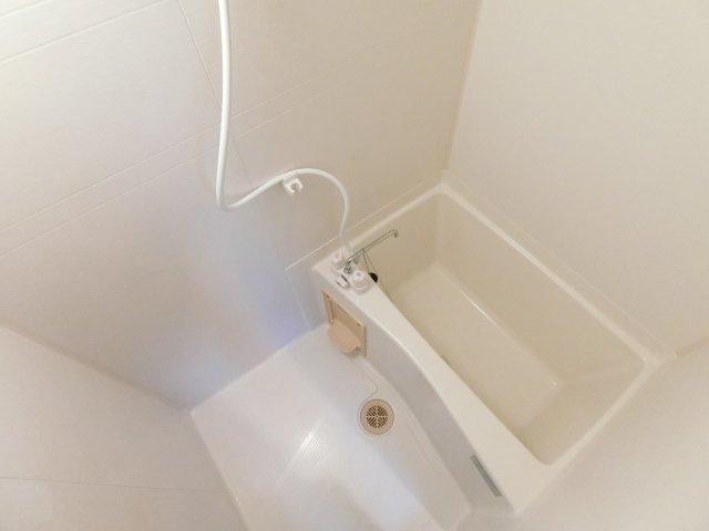 【浴室】パルディナカダ