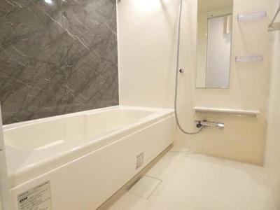 【浴室】Nレジデンス ネオⅣ