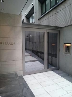 【その他】シュトラーレ四番町