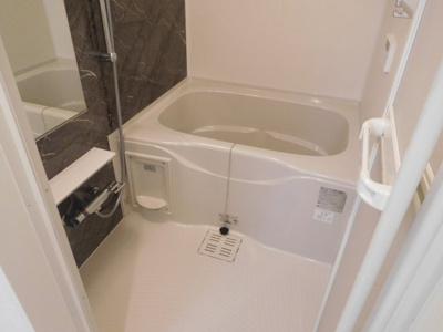 【浴室】R&B阿佐ヶ谷